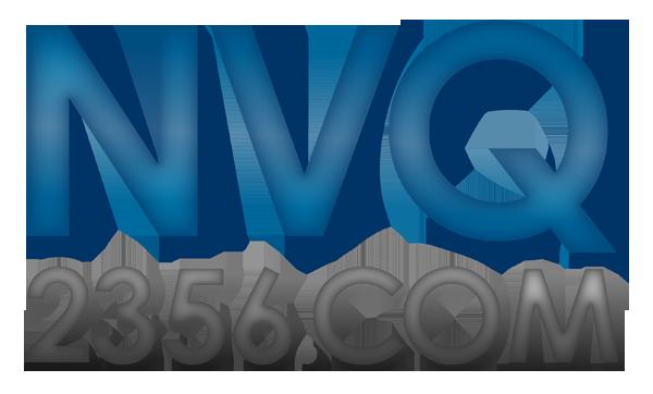 NVQ 2356