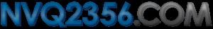 NVQ2356.COM